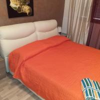 BED AND FLY NEAR AIRPORT CATANIA, Hotel in der Nähe vom Flughafen Catania Fontanarossa - CTA, Catania