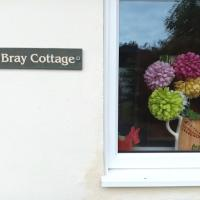 Bray Cottage