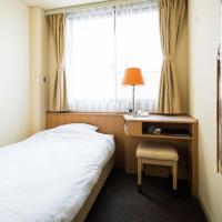 Matsuyama - Hotel / Vacation STAY 46181