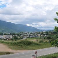 Hospedaje O Camiño, hotel en O Barco de Valdeorras