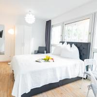 Relax Aachener Board Appartements Phase 4