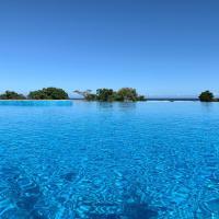 Yadua Bay Resort & Villas