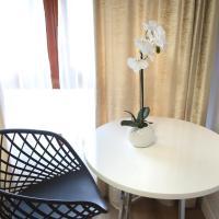 Hostal la Carrasca, hotel sa Monzón