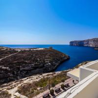 Dolman Complex Apartments, hotel in Xlendi
