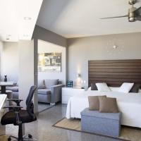Casa Malecon Suite 10133