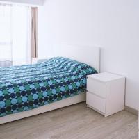 Apartamentos Pontevedra