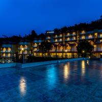 Cygnett Resort Mountain Breeze, hotel in Nainital