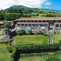 The Lince Nordeste Country and Nature Hotel