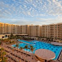 The Royal Sands Resort & Spa