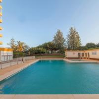 B43 - Spotless Seaview Apartment