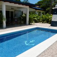 Casa Maritima - Adults Only - Holiday Homes With Community Pool