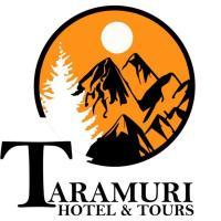 TARAMURI HOTEL & TOURS, hotel en Creel
