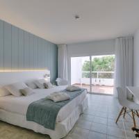 Alua Village Fuerteventura – hotel w mieście Playa Jandia