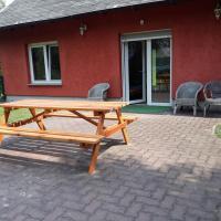Ruhige Monteurzimmer in Berlin