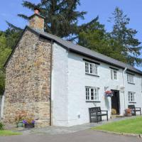 Rivermead Farm Cottage
