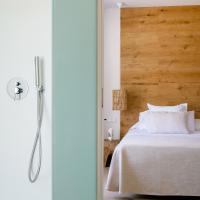 OD Can Jaume Private Villas, hotel in Ibiza Town