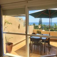 Duplex-Townhouse en Marbella - vistas al mar -sea view - 3