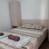 Ristevski Apartment, hotel em Bitola