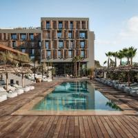 OKU Ibiza, hotel in San Antonio