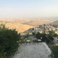 beytsami taşev, hotel en Mardin