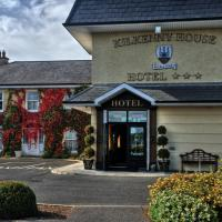 Kilkenny House Boutique Hotel