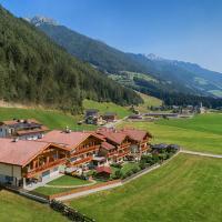 Martinshof berg herz hotel
