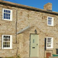 Pheasant Cottage, Hurst, Swaledale.