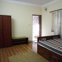 Griha Bed & Breakfast