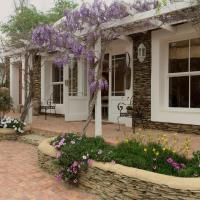 The Cottage 39 Steyn