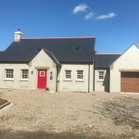 Glensview Farm Cottage