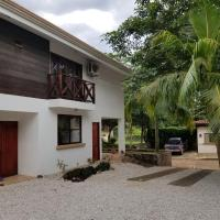 Casa tropical - Fabulous tropical house