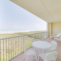 Luxurious Condo 3 Bedrooms In Peninsula Resort At The Beach Condo