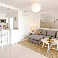 Luxury Apartment Suite, Los Charcos 111