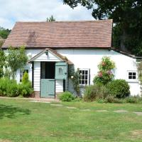 Roo Cottage, hotel in Itchingfield