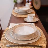Refreshing Getaway Perfect for Couples & Travelers, hotel en Ephrata