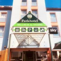 Parkhotel Schotten