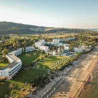 Robinson Club Kyllini Beach, ξενοδοχείο στην Κυλλήνη