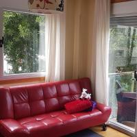 Apartamento Meigallo TU986U