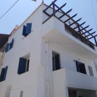 Το Σπίτι στο Γιαλό
