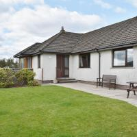 Lapwing Rise, hotel in Banavie
