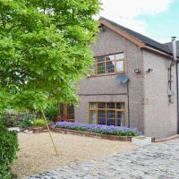 Scraggs Cottage