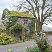 St Francis Cottage