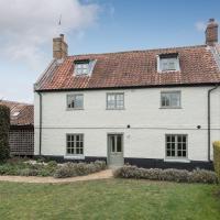 Fair Meadow House