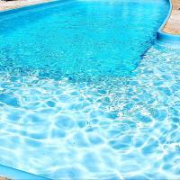 Doce lar Residência - Próxima ao Centro e Thermas Water Park
