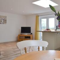 Mill Lane Holiday Cottage