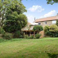 Winnow Cottage