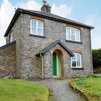 Witham Cottage