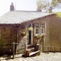 Birkenhead Cottage