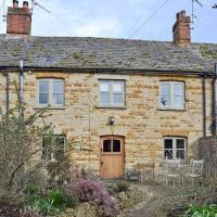 Pear Tree Cottage, hotel in Kingham
