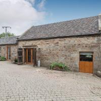 Rue Hayes Farm Barn